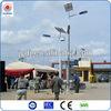 Manufactureres In China High Power Led lighting bulb 80w 100w, solar street lighting system