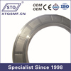 high quality rear crankshaft seal oil seal for truck parts