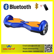 Electric Scooter Samsung Battery good Quality Control by Mobile Phone FT5600A