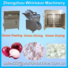 cabinet type food dehydrator/black pepper drying oven/onion dryer prices