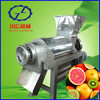 Cherry juicer juice maker Industrial Machinery