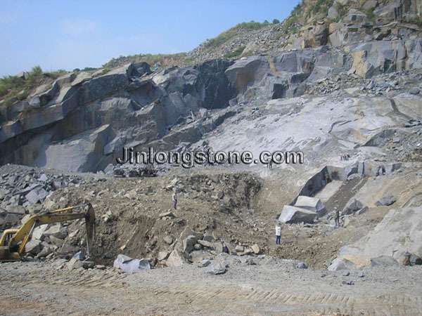 quarry_2.jpg