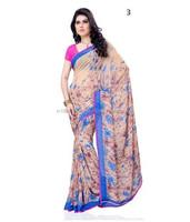 Designer Indian Sari | Indian Women In Sari | Indian Sari Pattern