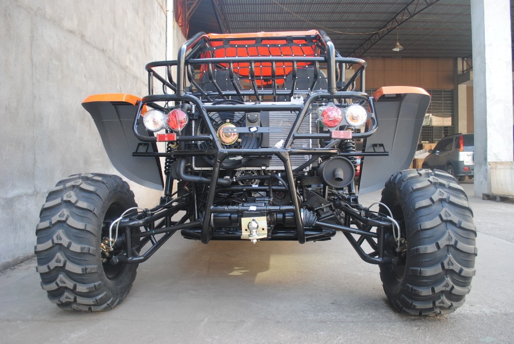 4 Wheel Drive Buggy : Cc wheel drive dune buggy cheap for sale buy