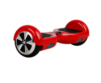 Hot products top 20 2 wheel electric scooter 10 inch wheel scooter 50cc