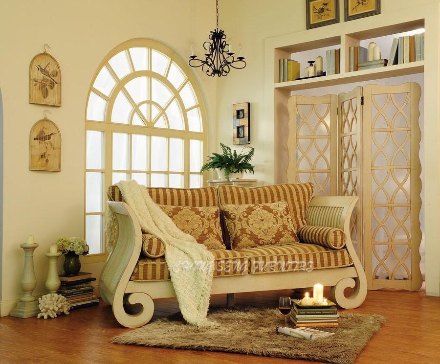 Alibaba Modern Living Room Furniture Dubai Buy