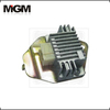 Motorcycle silicon rectifier motorbike voltage rectifier