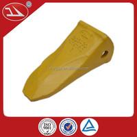 China wholesale Wear Resistant Bucket Teeth Underwater Excavator