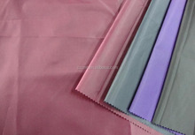 FDY 100% polyester taffeta waterproof oxford fabric 210 PVC/PU coated