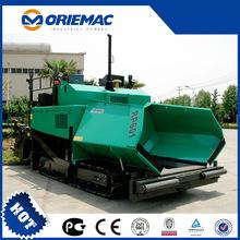 XCMG RP601 6m Asphalt Concrete Paver asphalt machine