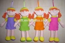 08246 muñeca candy modelos