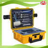 Tricases M2200 ShangHai ODM/OEM customized outdoor carrying waterproof hard equipment case