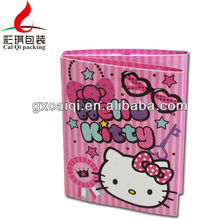 Hello Kitty Christmas gift Sticky Note