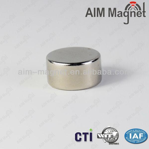 magnete permanente al neodimio generatore-Materiali magnetici-Id prodotto:523930203-italian ...