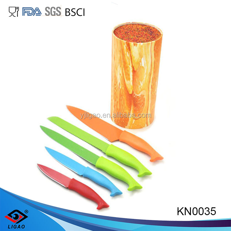 KN0035.jpg