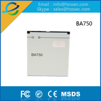 Made in China 3.7v cell li-ion battery used mobile phones