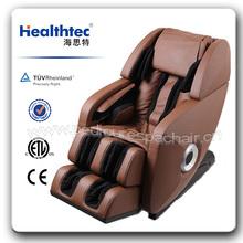 3D super associative zero gravity perception outer space stylish massage chair