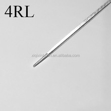 Wholesale Mixed size RL,RS,M1,M2,RM Assorted Sterile tattoo needle