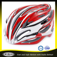 FUSHI wholesale helmet bike china mountain bike helmet A001