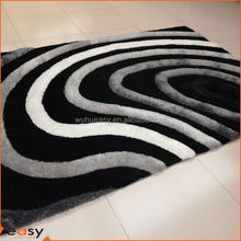 Residential great sale polypropylene ground mat