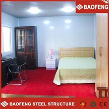 well-suited low cost modular prefabricated houses shelters