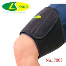 L/Kang Elastic Weights Lifting Orthopedic Leg Protector