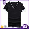 china wholesale best selling latest model fantastic cheap plain t-shirt