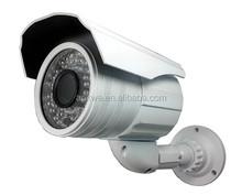 New 2 MP High Resolution 2.8-12mm IR Varifocal Outdoor Weatherproof Security AHD CCTV Bullet Camera 1080P With IR Cut