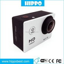 Original sj6000 Full HD 1080p waterproof wifi sports camcorder