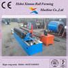 Steel Construction 60-27-28 Profile Stud&Truss Machine