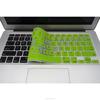 """2015 new desigh silicone keyboard cover custom silicone keyboard cover for macbook keyboard cover pro 13"""" 15"""" 17"""""""