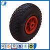 Exw- Factory Price 3.00-4 Trolley Wheel