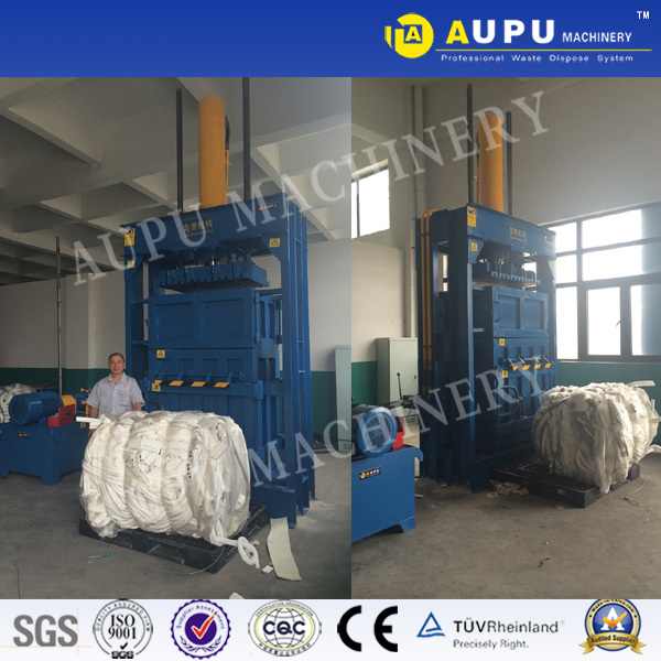 Aluminum Cans Trash Compactor : Y aluminum cans compactor manufacture export buy