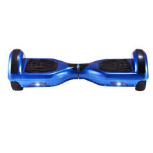 2015 hoverboard 6.5 inch hover board 2 wheels Balanced car electric scooter smart self balancing scooter