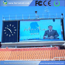 xxx china video led dot matrix outdoor display