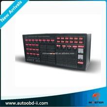 Universal Automotive Test Platform And ECU Signal Simulation MASTER MST-12000