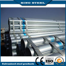 steel tube diameter 250mm in cheap price
