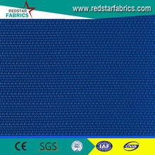India spiral dryer screen /spiral dryer mesh