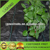 2015 new PP and PE ground cover fabric made in China