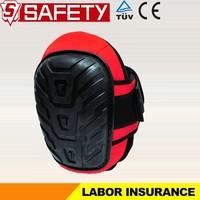 SBR Waterproof Elastic Gel Knee Pad Inserts