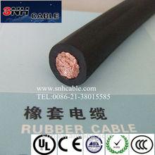 H01n2-d, cable de soldadura