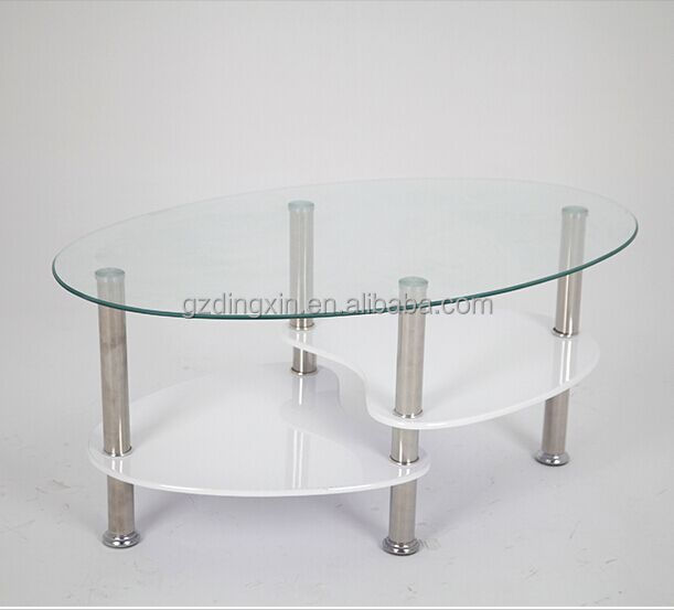 Glass Coffee Table Round Glass Coffee Table Buy Coffee Table Cheap
