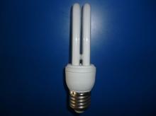 Cfl Bulb T2 E27 high quality energy saving lamp brand name led light