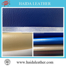 available in a week soft handfeel interior decoration sofa leather in furniture