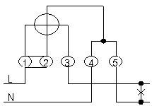 3 phase rotary converter wiring diagram wiring diagram and 3 phase converter 480 volt 3 phase motor wiring diagram