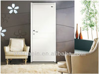 high quality compressed wooden doors