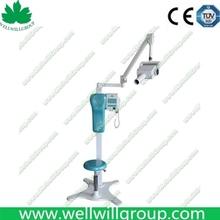 Venta caliente móvil Dental máquina de rayos x MX-66