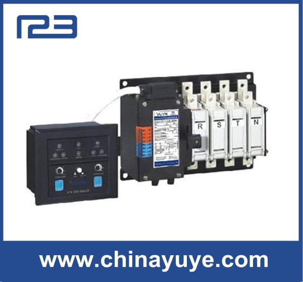 C type automatic transfer switch changeover switchats for c type 32ag yes1 125cg cheapraybanclubmaster Image collections