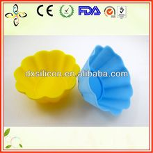 mini cupcake cup,plastic cupcake containers,cupcake
