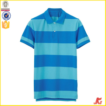 men polo shirt,online shopping polo shirt,online shopping for clothing